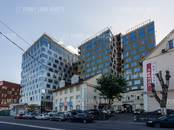 Офисы,  Москва Тульская, цена 105 000 000 рублей, Фото