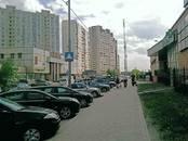 Магазины,  Москва Печатники, цена 271 500 рублей/мес., Фото