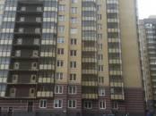 Квартиры,  Ленинградская область Всеволожский район, цена 18 500 рублей/мес., Фото