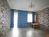 Квартиры,  Москва Речной вокзал, цена 59 500 000 рублей, Фото