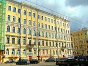 Квартиры,  Санкт-Петербург Площадь Александра Невского, цена 17 000 рублей/мес., Фото