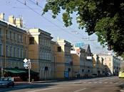 Другое,  Санкт-Петербург Адмиралтейская, цена 1 275 650 рублей/мес., Фото