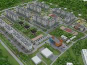 Квартиры,  Московская область Наро-Фоминск, цена 2 090 000 рублей, Фото