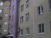 Квартиры,  Нижегородская область Нижний Новгород, цена 2 750 000 рублей, Фото