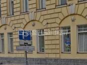 Здания и комплексы,  Москва Арбатская, цена 142 500 050 рублей, Фото