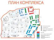 Квартиры,  Владимирская область Владимир, цена 1 070 000 рублей, Фото