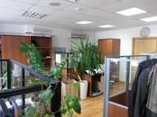 Офисы,  Москва Шаболовская, цена 524 375 рублей/мес., Фото