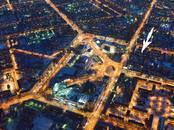 Рестораны, кафе, столовые,  Новосибирская область Новосибирск, цена 50 000 000 рублей, Фото
