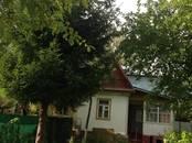 Дома, хозяйства,  Московская область Первомайский, цена 3 100 000 рублей, Фото