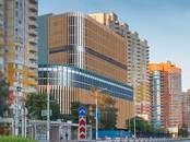 Офисы,  Московская область Химки, цена 32 142 080 рублей, Фото