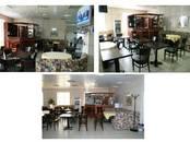 Рестораны, кафе, столовые,  Московская область Голицыно, цена 450 рублей/мес., Фото