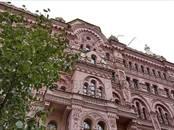 Квартиры,  Санкт-Петербург Гостиный двор, цена 31 900 000 рублей, Фото