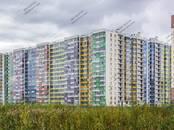 Квартиры,  Санкт-Петербург Невский район, цена 3 200 000 рублей, Фото
