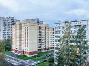 Квартиры,  Санкт-Петербург Выборгский район, цена 4 300 000 рублей, Фото