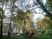Квартиры,  Рязанская область Рязань, цена 1 400 000 рублей, Фото