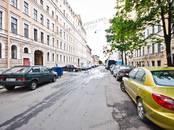 Квартиры,  Санкт-Петербург Адмиралтейский район, цена 6 000 000 рублей, Фото