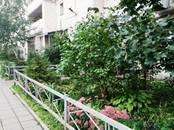 Квартиры,  Санкт-Петербург Выборгский район, цена 8 550 000 рублей, Фото