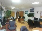 Офисы,  Москва Шаболовская, цена 906 750 рублей/мес., Фото