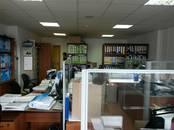 Офисы,  Москва Шаболовская, цена 63 875 рублей/мес., Фото
