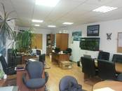 Офисы,  Москва Шаболовская, цена 56 500 рублей/мес., Фото