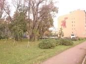 Другое,  Санкт-Петербург Черная речка, цена 151 200 рублей/мес., Фото