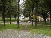 Квартиры,  Ленинградская область Всеволожский район, цена 2 900 000 рублей, Фото