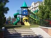 Квартиры,  Московская область Одинцовский район, цена 21 560 000 рублей, Фото