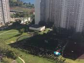 Квартиры,  Москва Строгино, цена 18 100 000 рублей, Фото