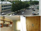 Квартиры,  Воронежская область Воронеж, цена 5 890 000 рублей, Фото