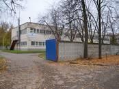 Магазины,  Ивановская область Иваново, цена 29 725 000 рублей, Фото