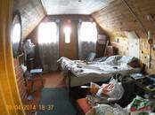 Дома, хозяйства,  Псковская область Другое, цена 1 100 000 рублей, Фото