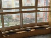 Квартиры,  Московская область Мытищи, цена 6 850 000 рублей, Фото