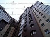 Квартиры,  Московская область Ногинский район, Фото