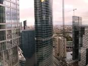 Офисы,  Москва Деловой центр, цена 200 000 рублей/мес., Фото