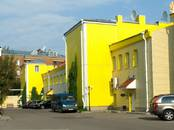 Офисы,  Москва Пролетарская, цена 206 875 рублей/мес., Фото