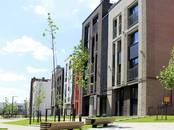 Квартиры,  Московская область Ивантеевка, цена 4 463 100 рублей, Фото