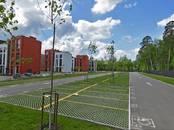 Квартиры,  Московская область Ивантеевка, цена 5 547 000 рублей, Фото