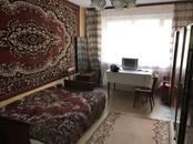 Квартиры,  Рязанская область Рязань, цена 12 000 рублей/мес., Фото