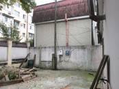 Дома, хозяйства,  Краснодарский край Сочи, цена 16 800 000 рублей, Фото