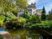 Дома, хозяйства,  Московская область Одинцовский район, цена 149 000 000 рублей, Фото