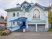 Дома, хозяйства,  Московская область Одинцовский район, цена 57 737 520 рублей, Фото