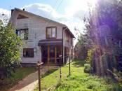 Дома, хозяйства,  Московская область Щелковский район, цена 2 200 000 рублей, Фото