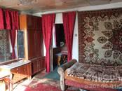 Дома, хозяйства,  Новосибирская область Новосибирск, цена 1 325 000 рублей, Фото