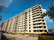 Квартиры,  Краснодарский край Краснодар, цена 2 534 490 рублей, Фото