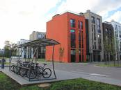 Квартиры,  Московская область Ивантеевка, цена 4 761 600 рублей, Фото