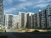 Квартиры,  Московская область Ленинский район, цена 2 990 000 рублей, Фото