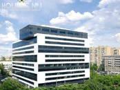 Офисы,  Москва Белорусская, цена 5 465 020 рублей/мес., Фото