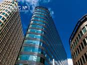 Офисы,  Москва Белорусская, цена 2 934 088 рублей/мес., Фото