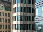 Офисы,  Москва Белорусская, цена 4 062 020 рублей/мес., Фото