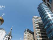 Офисы,  Москва Белорусская, цена 10 511 800 рублей/мес., Фото